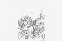 tekeningen-2011-11-Kopie