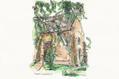 tekeningen-2011-4-Kopie