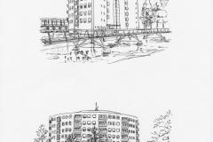 tekeningen-2011-8-Kopie