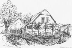 tekeningen-2011-9-Kopie