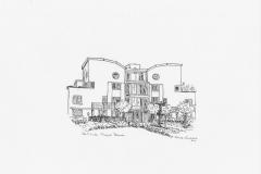 tekeningen-2011-12-Kopie
