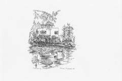 tekeningen-2011-14-Kopie