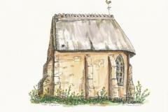 tekeningen-2011-5-Kopie
